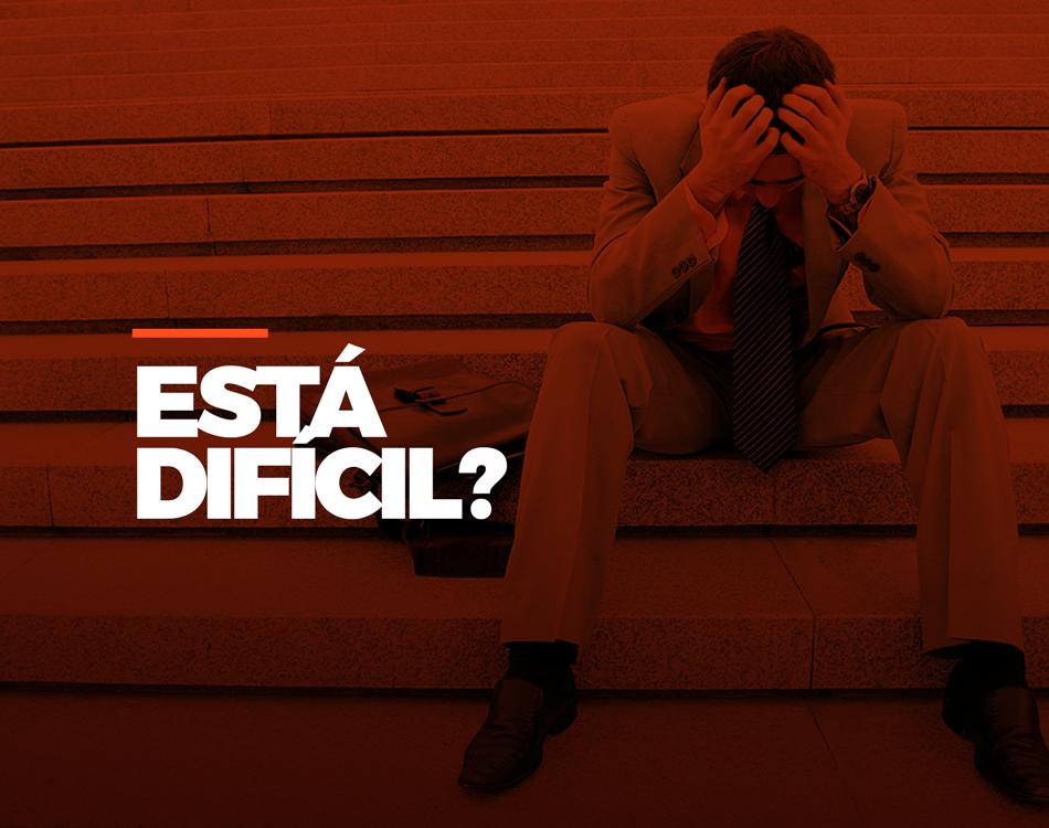 DESEMPREGADOS – Seus PAIS indicariam VOCÊ para o mercado de trabalho?