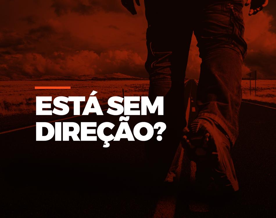 DESEMPREGADOS – Qual é o seu DESTINO?